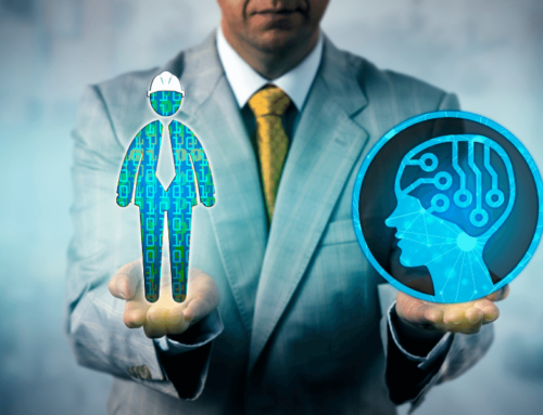 5 Ways Machine Learning and Artificial Intelligence are Used in Debt Collection