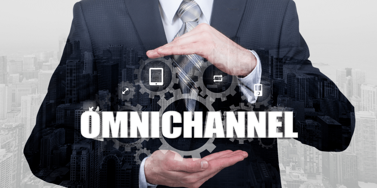 5 Channels for Digital Debt Collection