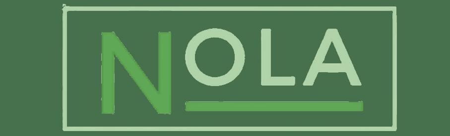 NOLA removebg preview.5fc2ed72679097.98731351