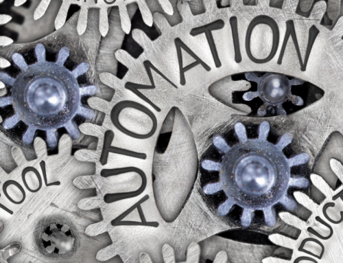 When it Comes to Debt Collection, Automation is Key