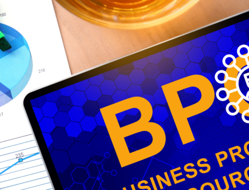 How Omnichannel Help BPOs Get an Edge on the Competition and Retain Clients Longer