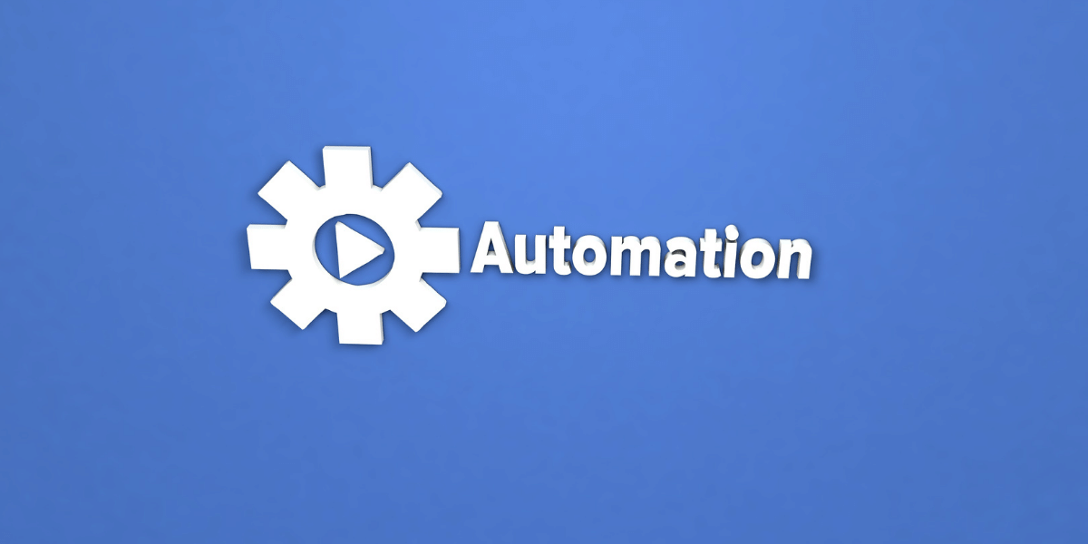 Debt Collection Automation