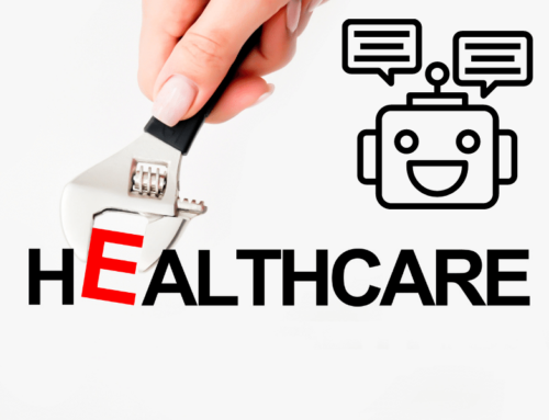 The Modern Healthcare IVR and Its Benefits