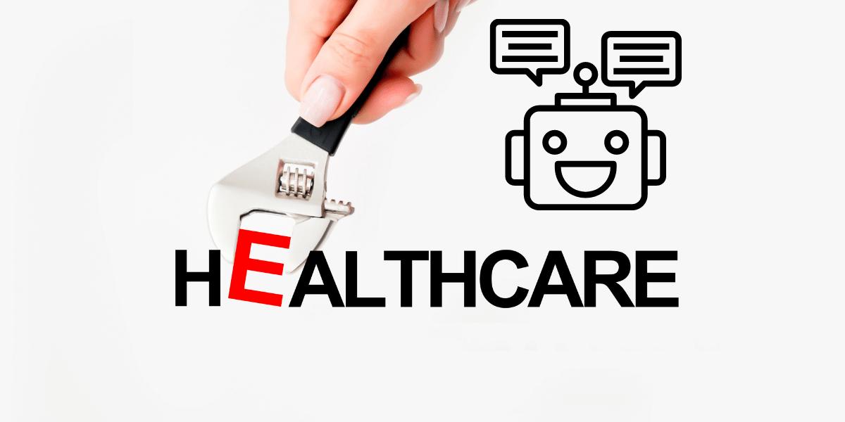 Ivr healthcare Ivr Medical