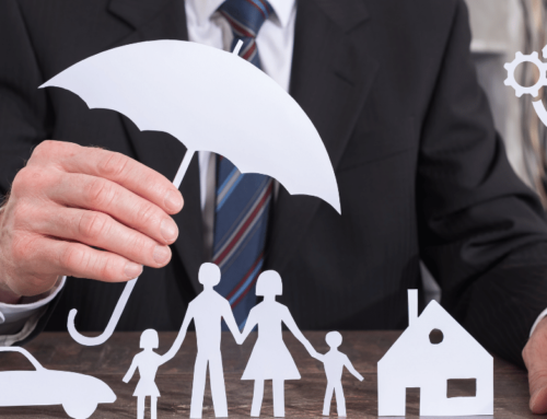 Everywhere Insurance: Embracing an Omnichannel Approach
