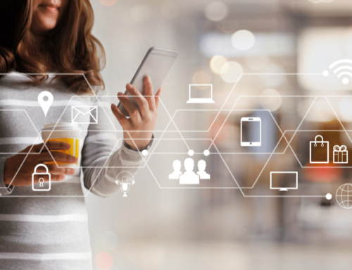 Omnichannel Payment Strategy: How to Deploy It