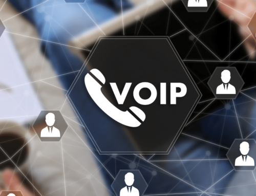 Fascinating VoIP Facts that You Won't Believe