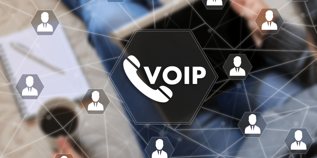 fun facts about VoIP