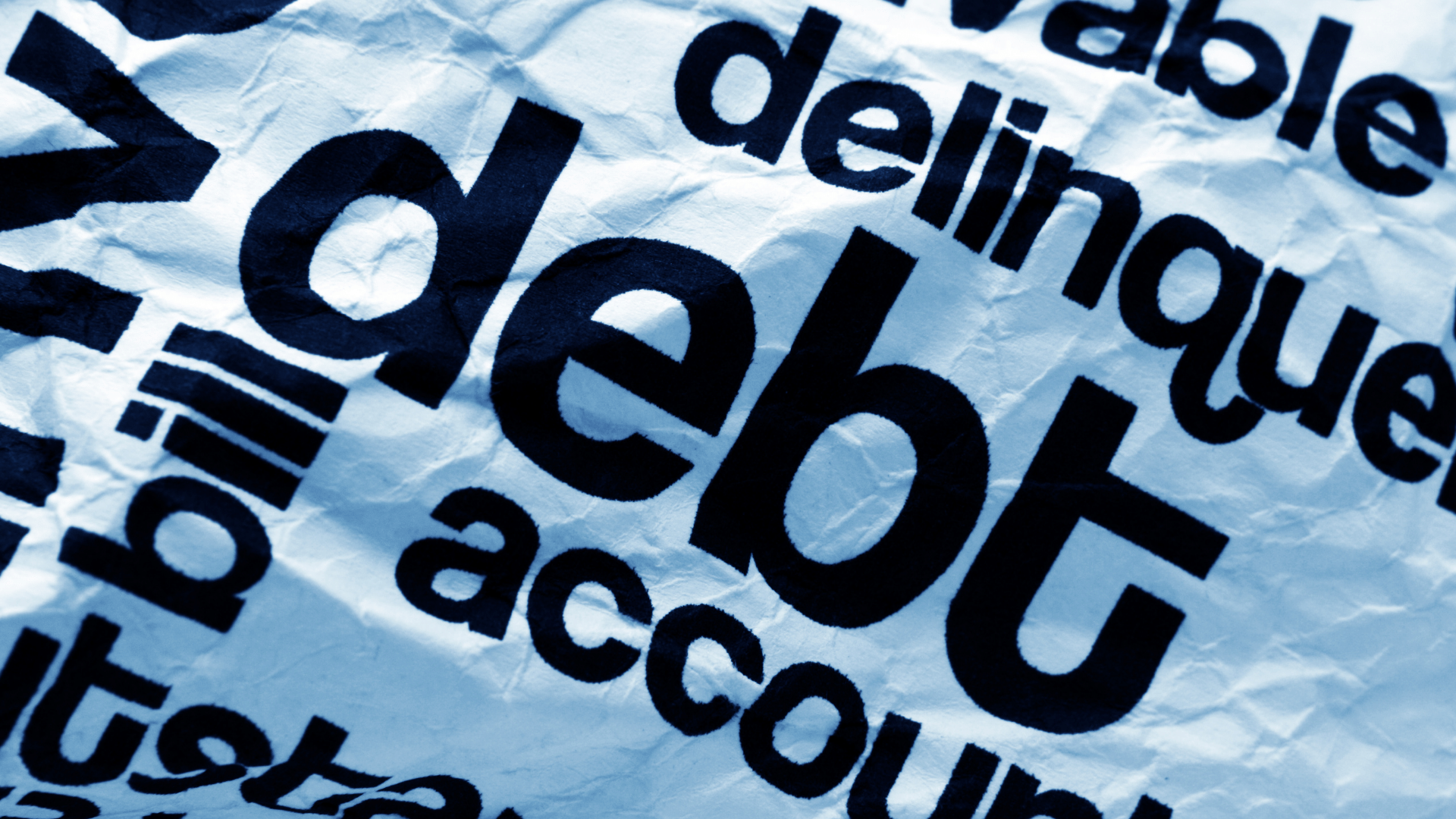 Debt Collection Technology 1