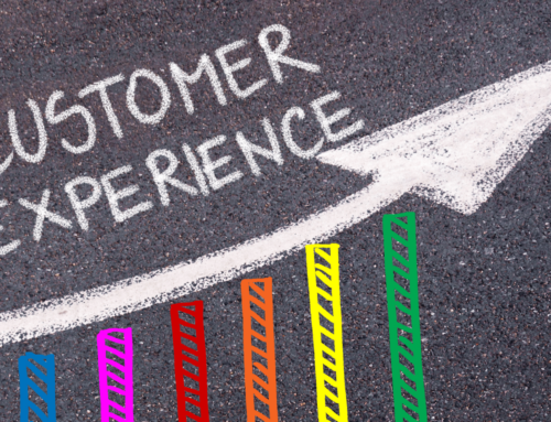 Automating Accounts Receivable Improves Customer Experience