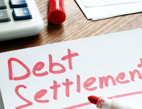 Debt Settlement Omnichannel Software: Increase Efficiency and Drive Growth